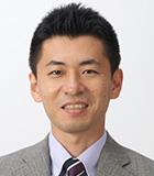 三城 雄児氏 photo
