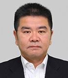 森田 征氏 photo