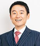 吉田 実氏 photo