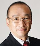 野田 稔氏