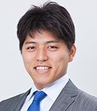 藤澤 潤氏