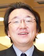 本村 秀樹氏 photo