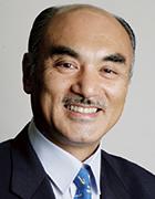 中村 壽伸氏 photo
