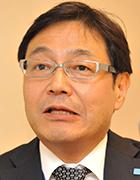 中村 連太氏 photo