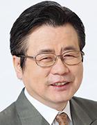 黒川 晃氏 photo