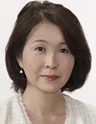 加藤 直子 プロフィール写真