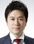古川 武士氏 photo