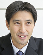 山本 悠介 プロフィール写真
