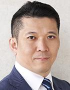 三木 雄信氏 photo