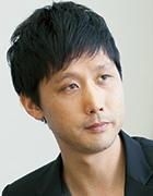 田中 俊之 プロフィール写真
