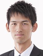 南野 真彦氏 photo