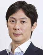 高槻 洋介 プロフィール写真
