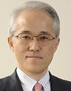 藤村 博之 プロフィール写真