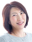 田中 雅子 プロフィール写真