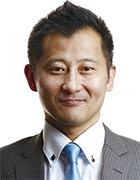 伊藤 日加氏 photo