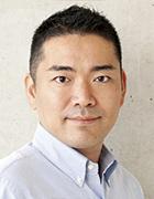 吉田 宗興氏 photo