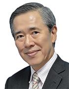 迫田 雷蔵 プロフィール写真