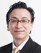 野元 義久氏 photo