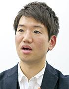 林 宏昌 プロフィール写真
