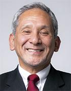 米倉 誠一郎 プロフィール写真