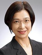 下福 直子 プロフィール写真