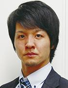 服部 泰宏 プロフィール写真