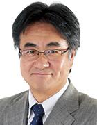 辻 達諭氏 photo