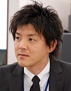 中村 裕氏 photo