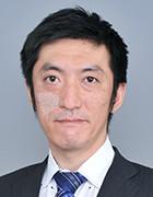 佐藤 新太郎 プロフィール写真