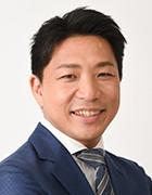 竹内 宏樹氏 photo