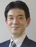 一之瀬 幸生氏 photo