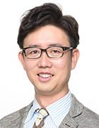 木暮 太一氏 photo