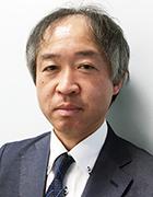 中村 俊樹氏 photo