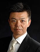 羽方 康氏 photo