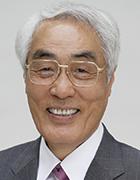 高良 高氏 photo