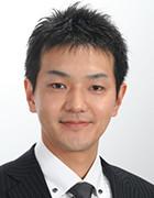 早川 幸治氏 photo