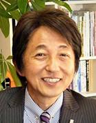 伊藤 伸也 プロフィール写真