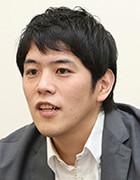 中村 亮一 プロフィール写真