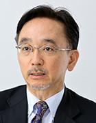 大湾 秀雄 プロフィール写真