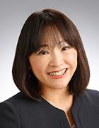 山口 恭子 プロフィール写真