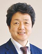 太田 肇 プロフィール写真