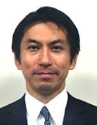 伊藤 禎則 プロフィール写真