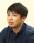 高橋 悠太 プロフィール写真