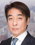 梅澤 高明 プロフィール写真