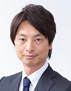 和田 一紀氏 photo