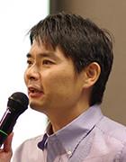 松尾 睦 プロフィール写真