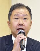 松川 治 プロフィール写真