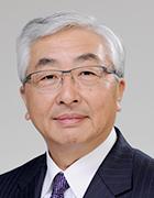 小野原 一賀氏 photo