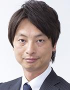和田 一紀 プロフィール写真