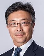 加藤 直之 プロフィール写真